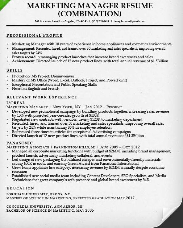 Qa Analyst Resume Word Resume Writing For Freshers Sample Resume Format For Freshers  Rabbit Resume Word with What Does A Good Resume Look Like Word Marketing Manager Sample Resume Click Here Resume Graphic Word