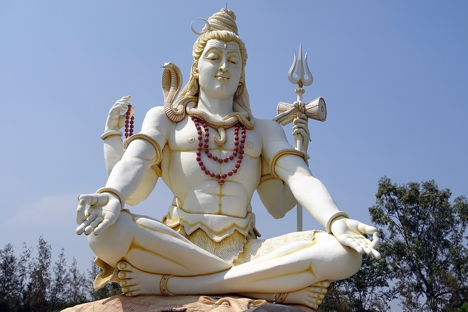 Lord Shiva Hd Wallpapers 1080p Download Desktop Background: Lord Shiva Photos Images HD 1080P Wallpaper Full Size For