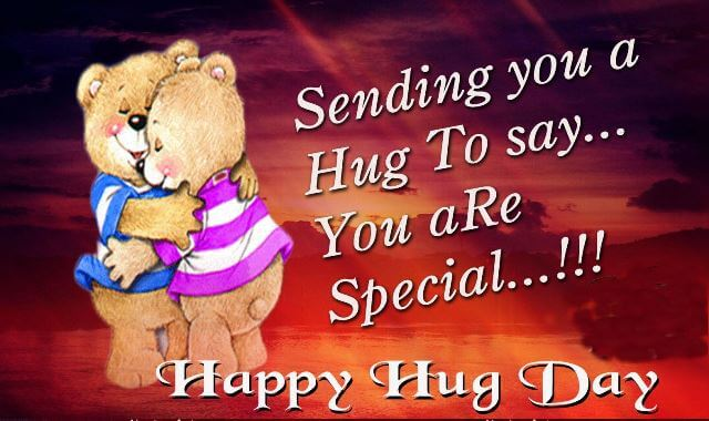 Hug Day Photos Images Wallpapers Gif Files Full Hd Pics Download Now